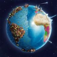 Idle World 4.5