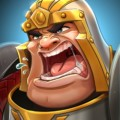 KingsRoad 7.9.1