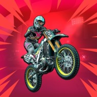 Mad Skills Motocross 3 0.7.6