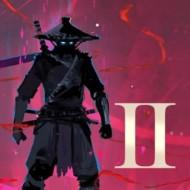 Ninja Arashi 2 1.2