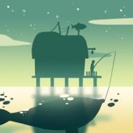 Рыбалка и жизнь 0.0.140