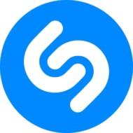 Shazam 11.7.0