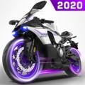 Speed Motor Dash 1.16