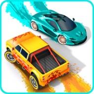 Splash Cars 1.5.09