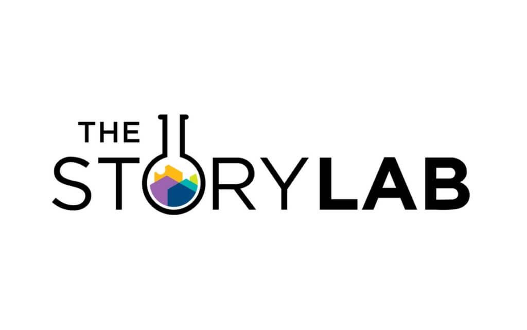 Что такое StoryLab?