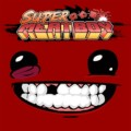 Super Meat Boy 1.04