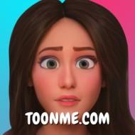 ToonMe 0.5.10