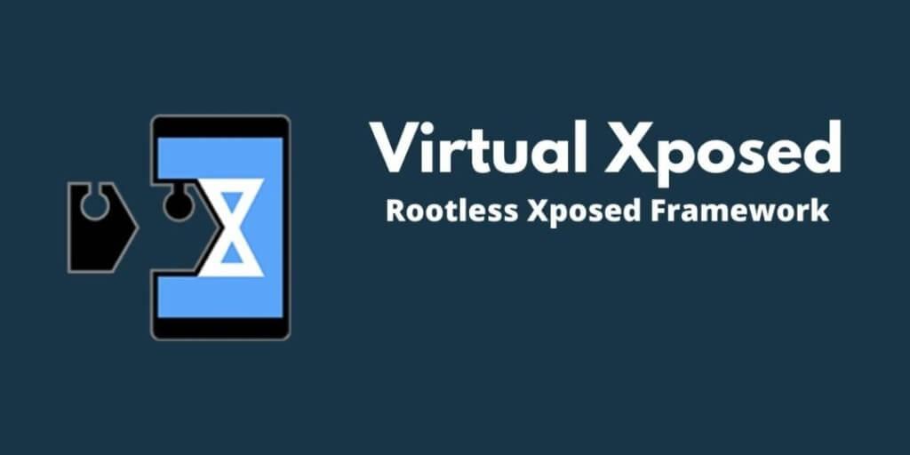 Что такое Virtual Xposed?