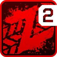 Zombie Highway 2 1.4.3