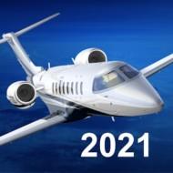 Aerofly FS 2021 20.21.19