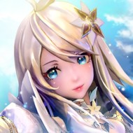 Aura Kingdom 2 11.7.2