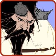 Banner Saga 2 1.0.713