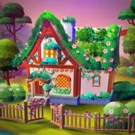 Big Farm Home & Garden 0.3.4037