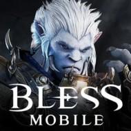 BLESS MOBILE 1.200.243959