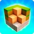 Block Craft 3D 2.12.24