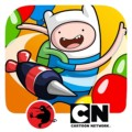 Bloons Adventure Time TD 1.7.3