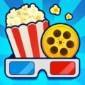 Box Office Tycoon 1.6.1
