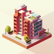 Concrete Jungle 1.1.8