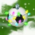 Crazy Kick! 1.7.16
