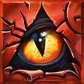 Doodle Devil 2.5.9