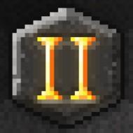 Dungeon Warfare 2 1.0.2