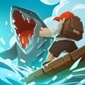 Epic Raft 1.0.2