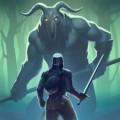 Grim Soul Dark Fantasy Survival 3.0.1
