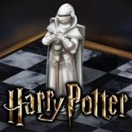 Harry Potter: Hogwarts Mystery 3.2.2