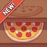 Хорошая пицца, Отличная пицца 3.7.2