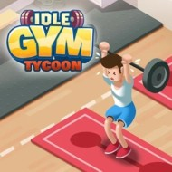 Idle Fitness Gym Tycoon 1.6.0