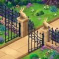 Lilys Garden 1.92.1