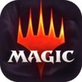 Magic The Gathering Arena 2021.1.1.445