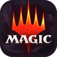 Magic The Gathering Arena 2021.1.1.445