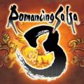 Romancing SaGa3 1.2