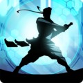 Shadow Fight 2 Special Edition 1.0.10
