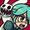 Skullgirls 4.5.2