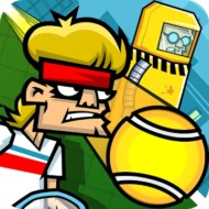 Tennis in the Face 1.2.4