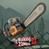 The Walking Zombie 2 3.5.5