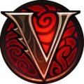 Vengeance RPG 1.2.4.1