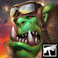 Warhammer 40,000 Dakka Squadron 1.0