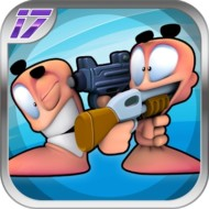 Worms 2 Armageddon 1.4.1