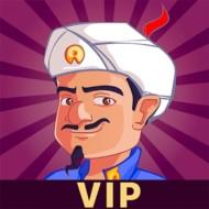 Akinator VIP 8.2.0