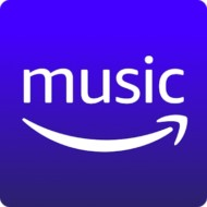 Amazon Music 16.17.1