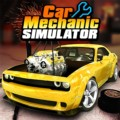 Car Mechanic Simulator 18 1.3.42