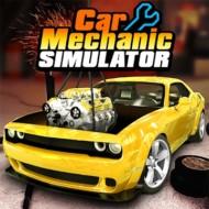 Car Mechanic Simulator 18 1.3.42