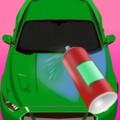 Car Restoration 3D 2.1