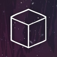 Cube Escape Collection 1.0.12