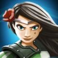 Darkfire Heroes 1.18.4