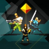 Dungeon of the Endless: Apogee 1.3.7