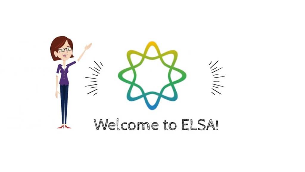 ELSA Speak - продвинутое приложение для обучения английскому языку